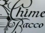 Chimera Bacco Trieste