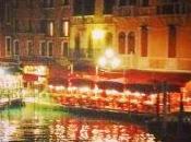 Carnevale Venezia: ecco l'elenco party importati