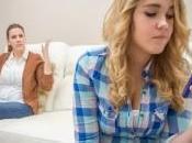 Adolescenza: Consigli Genitori Figli Adolescenti