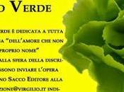Collana Garofano Verde Arduino Sacco Editore