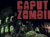 [Segnalazioni Nero Press Edizioni] Roma Caput zombie Bestie soma Avvento Promessa