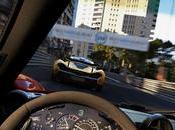 "Project CARS l'EQAA anti-aliasing PlayStation Xbox One, dettaglio ""medium"" ""high"" della versione Notizia"