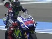 Motomondiale Spagna 2015, oltre milioni Sport MotoGP Cielo