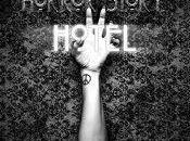 """""""American horror story: Hotel"""", anticipazioni presunto cast"""