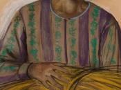 ANTICOLI CORRADO (RM): Pietro Gaudenzi: affreschi perduti Castello Cavalieri Rodi