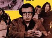 Provaci Ancora, (1972)