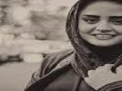 Lettera aperta alla Mogherini: intervenga subito salvare l'attivista iraniana Narges Mohammadi