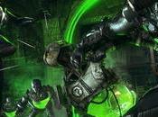 Witcher Wild Hunt Batman: Arkham Knight regalo acquista NVIDIA Notizia