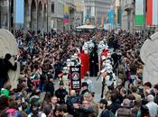 Star Wars Day: festa tutta famiglia