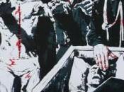 Zombie brughiera