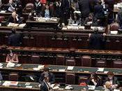 Come funziona l'Italicum, ieri diventato legge