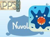 App's Mom&Baby #47: Milk Monster