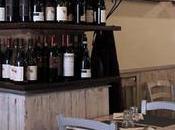 """Bocconcino"""", Roma ristorante delle antiche ricette: recensione"""