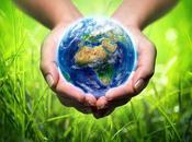 Come diventare ecologici risparmiando?