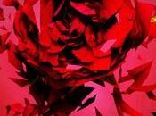 Broken Juliet (Starcrossed Leisa Rayven