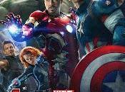 Avengers Ultron poteva esser fatto meglio!