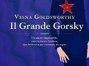 grande Gorsky Vesna Goldsworthy