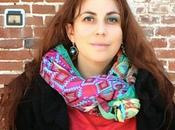 Intervista Elena Santoro