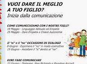 Disostruzione pediatrica attività Mamma Canguro maggio/giugno 2015