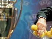 Juve vincerà Champions?