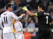 Juventus Real Madrid: segui live della partita
