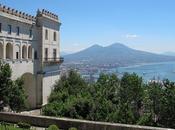 """Prossima puntata Ulisse. """"Napoli, città impossibile schivare emozioni"""""""