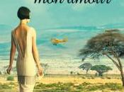 Maggio 2015: anteprima Africa, amour Deanna Raybourn