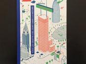 ILLUSTRAZIONE: grattacieli illustrati Dider Cornille
