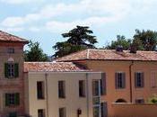 TORRAZZA COSTE (pv). L'EXPO dell'Oltrepò Pavese: maggio convegno