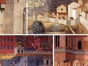 colori Medioevo