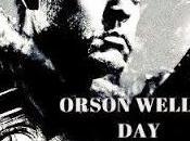 Orson Welles Day: Macbeth (1948)