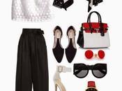 Rubrica: Outfit Giusto Giorno