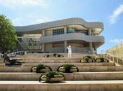 Angeles: visitare Getty Museum