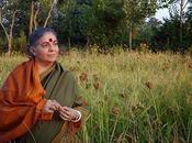"""Expo 2015, Multinazionali nutrono loro stesse Pianeta"" Vandana Shiva"