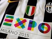 Ecco come Expo 2015 sport essere marginale