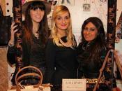 """Premiazione Firma Lollibag"""" presso Boutique Lollipops Torino"""