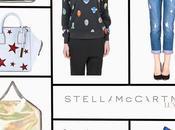 [PERSONAL SHOPPER] Stella McCartney Luxury888... tanto altro!