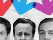 rebus voto Regno Unito