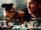"""""""l'occhio cifilo"""": recensione film """"the gunman"""", maggio 2015 cinema."""