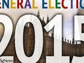 Domani vota Gran Bretagna, Cameron testa senza maggioranza