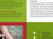 Campagna prevenzione contro morso zecche