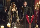 """""""Arrow sette cose sapere sulle nozze incubo"""