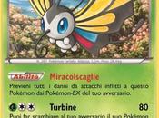 Pokémon disponibile l'espansione Furie Volanti