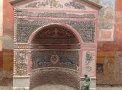 """Restaurata anticipo """"Casa della Fontana Piccola"""" Pompei"""
