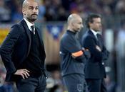 Pagelle Barcellona-Bayern Monaco, bavaresi: basiti giochi prestigio blaugrana