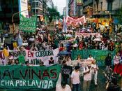 Agende culture politiche movimenti sociali latinoamericani
