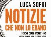 Novità Scoprire: Notizie erano Luca Sofri