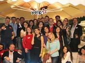 Yelp Drinks Aperistreet