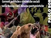 Intervista sulla Russia Paolo Borgognone