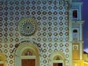 Manoppello: Santuario Volto Santo